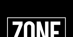 Zone Club Zorlu